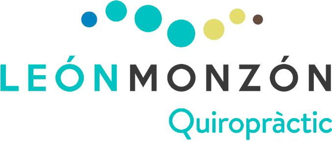 León Monzón