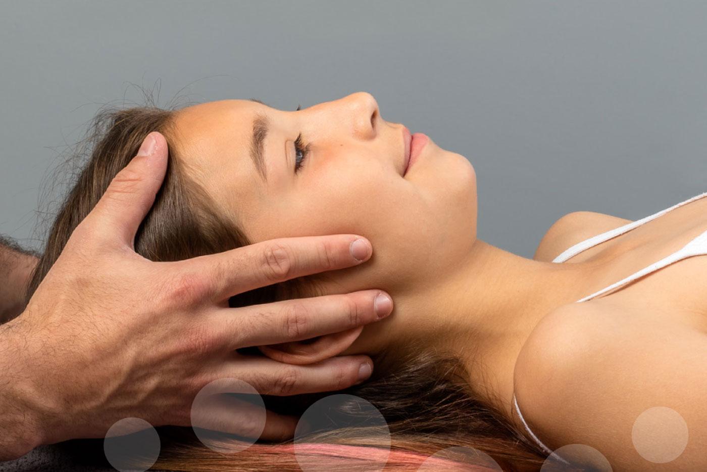 tratamiento latigazo cervical dolores