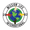 Mission Life International