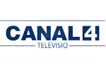 Canal4 televisio