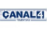 León Monzón Quiropráctico en Canal 4