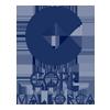 León Monzón Quiropráctico en Cope Mallorca