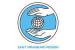 Sant Nirankari Mission