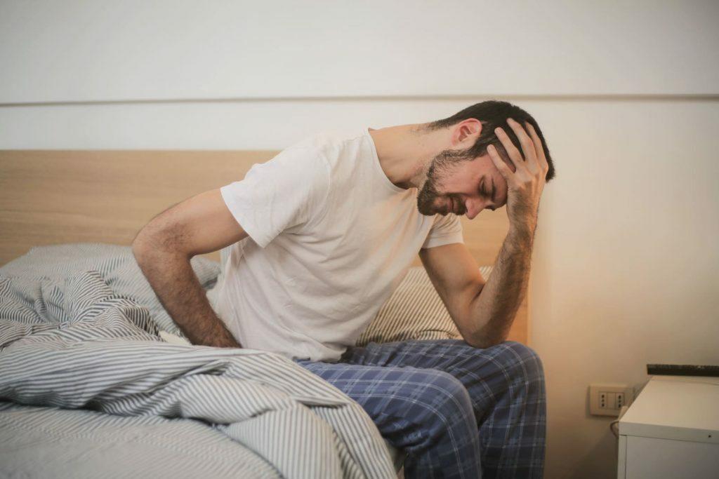 tipos de dolores de cabeza y como tratarlos gracias a la quiropractica