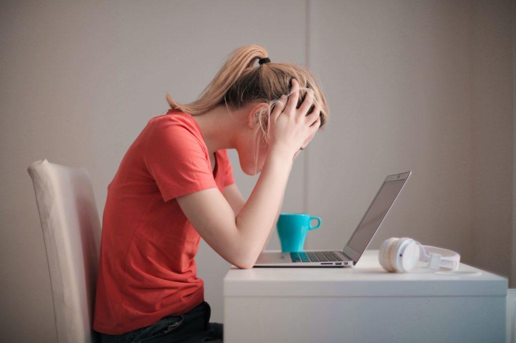 Descubre cómo combatir el estrés con la quiropráctica